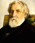 9 ноября – 200 лет со дня рождения Ивана Сергеевича Тургенева (1818-1883), русского писателя, поэта, драматурга