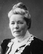 20 ноября – 160 лет со дня рождения Сельмы Лагерлёф (1858-1940), шведской писательницы