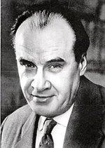 23 ноября – 110 лет со дня рождения Николая Николаевича Носова (1908-1976), российского писателя