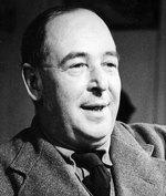 29 ноября – 120 лет со дня рождения Клайва Степлза Льюиса (1898-1963), английского писателя