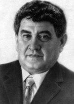 30 ноября – 105 лет со дня рождения Виктора Юзефовича Драгунского (1913-1972), российского детского писателя