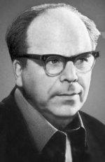 4 декабря – 115 лет со дня рождения Лазаря Иосифовича Лагина (наст. фамилия – Гинзбург) (1903-1979), российского писателя