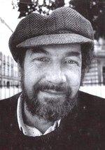 6 декабря – 75 лет со дня рождения Олега Евгеньевича Григорьева (1943-1992), российского детского поэта