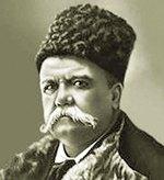 8 декабря – 165 лет со дня рождения Владимира Алексеевича Гиляровского (1853-1935), русского писателя