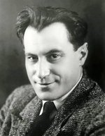 13 декабря – 115 лет со дня рождения Евгения Петровича Петрова (наст. фамилия – Катаев) (1903-1942), российского писателя