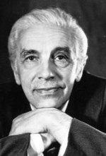 15 декабря – 95 лет со дня рождения Якова Лазаревича Акима (1923-2013), российского поэта