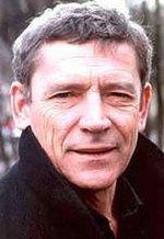 26 декабря – 75 лет со дня рождения Валерия Михайловича Приёмыхова (1943-2000), российского режиссёра, актёра и писателя