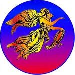 23 декабря – 25 лет со дня учреждения Премия в области литературы и искусства Амурской области (1993)