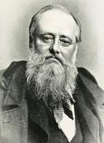 8 января — 195 лет со дня рождения Уильяма Уилки Коллинза (1824-1889), английского писателя, драматурга