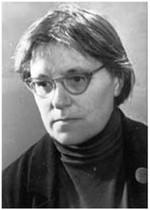 10 января — 90 лет со дня рождения Татьяны Ивановны Александровой (1929-1983), русской детской писательницы и художника