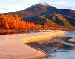 11 января — День заповедников и национальных парков (с 1997 г. по инициативе Центра охраны дикой природы и Всемирного фонда дикой природы)