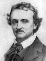 19 января — 210 лет со дня рождения американского поэта и прозаика Эдгара Аллана По (Poe Edgar Allan) (1809–1849)