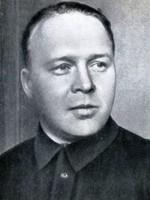 22 января — 115 лет со дня рождения Аркадия Петровича Гайдара (Голикова) (1904-1941), русского детского писателя