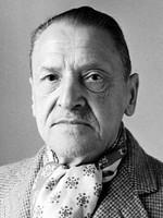 25 января — 145 лет со дня рождения Уильяма Сомерсета Моэма (1874-1965), английского писателя