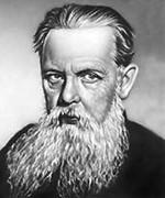 27 января — 140 лет со дня рождения Павла Петровича Бажова (1879-1950), русского писателя, фольклориста