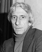 30 января — 95 лет со дня рождения Ллойда Чадли Александера (1924-2007), американского писателя-фантаста