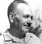 19 января — 120 лет со дня рождения советского писателя, инженера-геодезиста, в 1948–1954 гг., работавшего в Амурской области Григория Анисимовича Федосеева (1899–1968).
