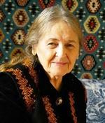 28 января — 95 лет со дня рождения педагога, Заслуженного работника высшей школы Российской Федерации, члена Союза россий-ских писателей Нехамы Иоановны Вайсман (1924–2009).