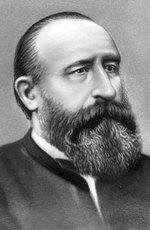 2 февраля – 190 лет со дня рождения Альфреда Эдмунда Брема (1829-1884), немецкого зоолога, писателя