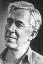 6 февраля – 125 лет со дня рождения Григория Николаевича Петникова (1894-1971), русского поэта, переводчика