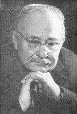 11 февраля – 120 лет со дня рождения Григория Александровича Медынского (наст. фамилия Покровский) (1899-1984), русского писателя