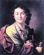 20 февраля – 290 лет со дня рождения Федора Григорьевича Волкова (1729-1763), русского актера, театрального деятеля.