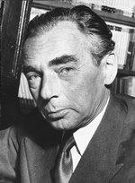 23 февраля – 120 лет со дня рождения Эриха Кёстнера (1899-1974), немецкого писателя.