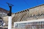 22 февраля – 55 лет со дня подписания Приказа Министерства энергетики и электрификации СССР о начале строительства Зейской ГЭС (1964).
