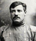 29 февраля – 135 лет со дня рождения журналиста, поэта, редактора Герасима Ивановича Шпилёва (1884–1939).