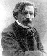 2 марта – 160 лет со дня рождения Шолома-Алейхема (Соломона Наумовича Рабиновича) (1859-1916), еврейского писателя