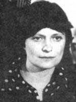 3 марта – 80 лет со дня рождения Ирины Михайловны Пивоваровой (1939-1986), русской детской писательницы