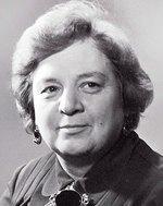 3 марта – 90 лет со дня рождения Ирины Петровны Токмаковой (р. 1929), русской детской писательницы, поэтессы, переводчицы