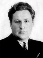 5 марта – 100 лет со дня рождения Алексея Ивановича Фатьянова (1919-1959), русского поэта-песенника