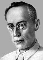 16 марта – 135 лет со дня рождения Александра Романовича Беляева (1884-1942), русского писателя-фантаста