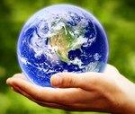 20 марта – День Земли. День весеннего равноденствия