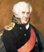 20 марта – 265 лет со дня рождения Александра Семеновича Шишкова (1754-1841), русского писателя, военного и государственного деятеля, адмирала, филолога, литературоведа