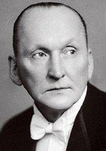 21 марта – 130 лет со дня рождения Александра Николаевича Вертинского (1889-1957), русского эстрадного артиста, певца, поэта и композитора