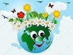 30 марта – День защиты Земли