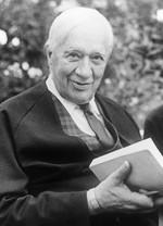 2 июня – 115 лет со дня рождения писателя и поэта, переводчика Николая Корнеевича Чуковского (1904-1965)