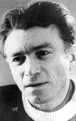 6 июня– 90 лет со дня рождения русского писателя Виктора Викторовича Конецкого (1929-2002)