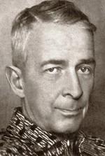 11 июня –105 летсо дня рождения автора повестей и рассказов для детей Юрия ВячеславовичаСотника (1914-1997)