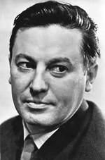 18 июня – 90 лет со дня рождения русского писателяЮрия Геннадьевича Томина(1929-1997)