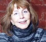 25 июня – 65 лет со дня рождения Марины Львовны Москвиной (1954), русской писательницы