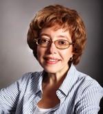 28 июня – 65 лет со дня рождения Марины Яковлевны Бородицкой (1954), российского поэта и переводчика, автора книг для детей