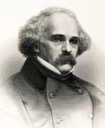 4 июля — 215 лет со дня рождения Натаниэля Готорна (1804-1864), американского писателя.
