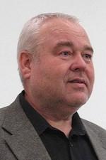9 июля — 65 лет со дня рождения Сергея Георгиевича Георгиева (р. 1954), русского детского писателя.