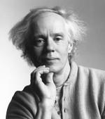 12 июля — 75 лет со дня рождения Ульфа Старка (1944-2017), шведского детского писателя.