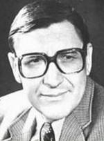 21 июля — 85 лет со дня рождения Евгения Серафимовича Велтистова (1934-1989), русского детского писателя-фантаста.