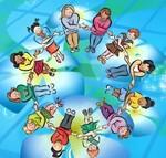 30 июля — Международный день дружбы (с 2011 г. по решению Генеральной Ассамблеи ООН).
