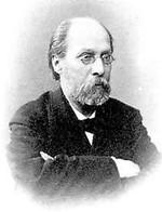 30 июля — 190 лет со дня рождения Николая Петровича Вагнера (1829-1907), русского зоолога, детского писателя.